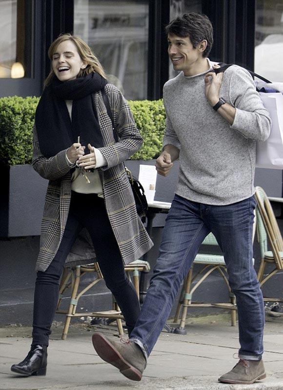 Emma-Watson-boyfriend-William-Knight-june-2016-02