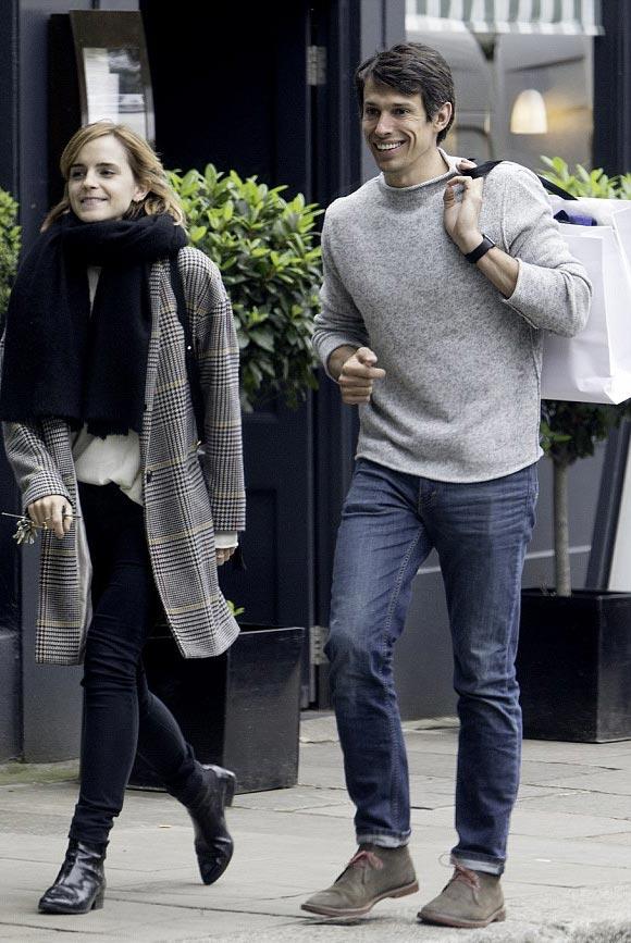 Emma-Watson-boyfriend-William-Knight-june-2016-03