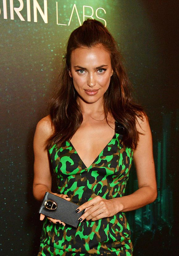 Irina-Shayk-SIRIN-LABS-may-2016-02