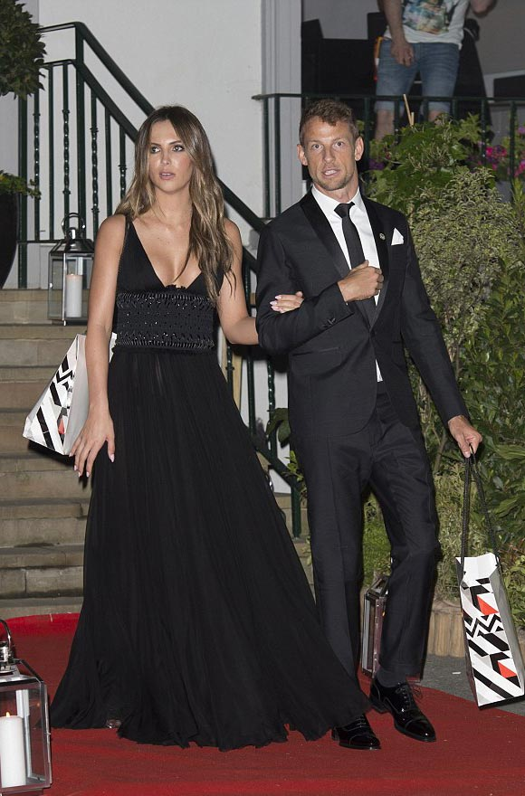 Jenson-Button-Brittny-Ward-Red-carpet-debut-june-2016-04