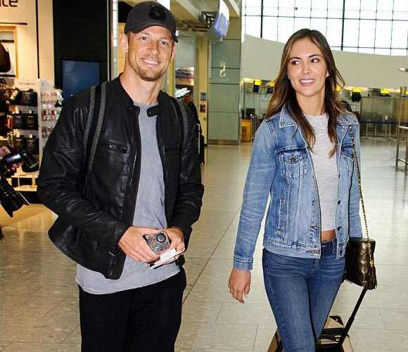 Jenson-Button-Brittny-Ward-june-2-2016