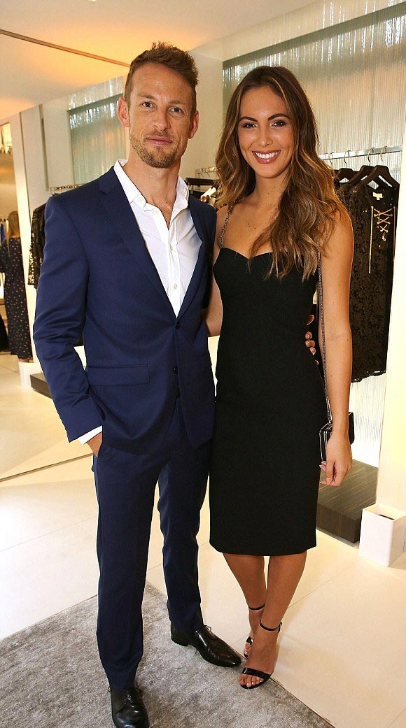 Jenson-Button-Brittny-Ward-michael-kors-jun-2016-01