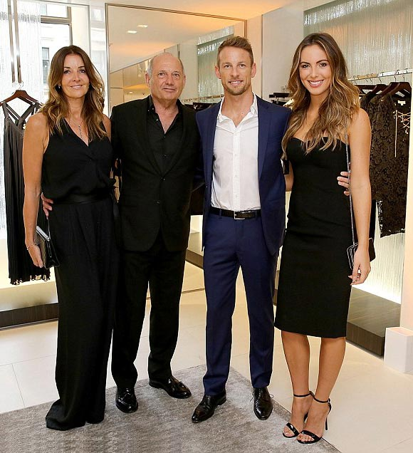 Jenson-Button-Brittny-Ward-michael-kors-jun-2016-02