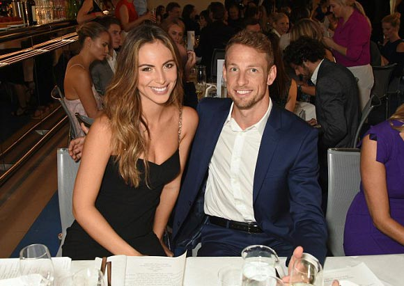 Jenson-Button-Brittny-Ward-michael-kors-jun-2016-03