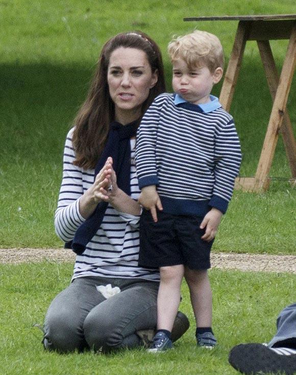 Kate-Middleton-prince-George-may-2016