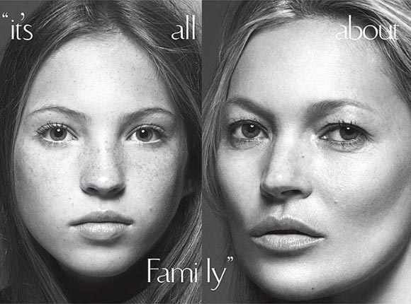 Kate-Moss-Daughter-Lila-Grace-Cover-Italian-Vogue-2016-02