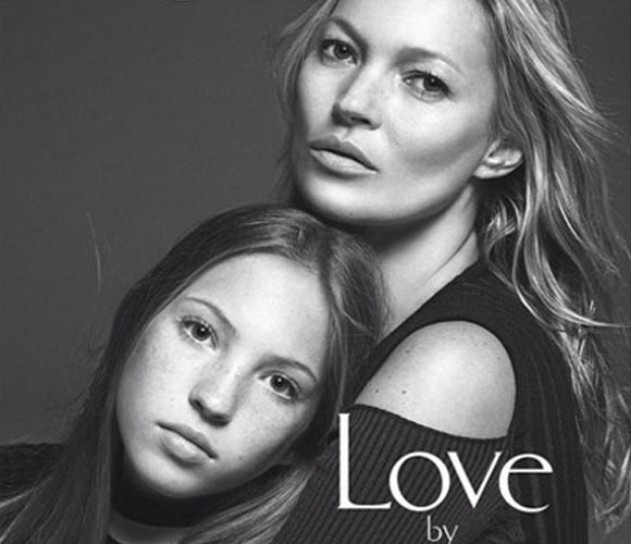 Kate-Moss-Daughter-Lila-Grace-Cover-Italian-Vogue-2016