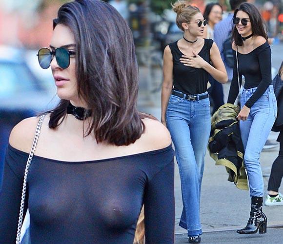 Kendall-Jenner-Gigi-Hadid-june-2016