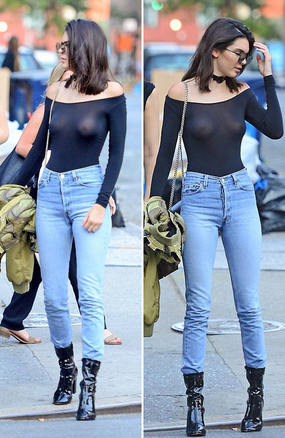 Kendall-Jenner-sheer-bodysuit-june-2016-02