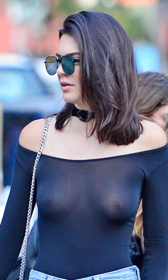 Kendall-Jenner-sheer-bodysuit-june-2016