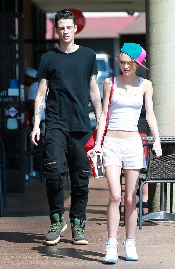 Lily-Rose-Depp-rumored-boyfriend-june-2016-03