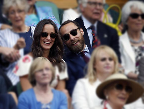 Pippa-James-Middleton-Wimbledon-2016-03