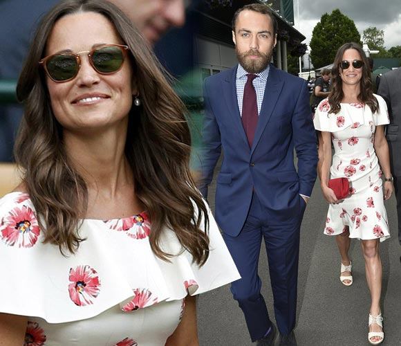 Pippa-James-Middleton-Wimbledon-2016