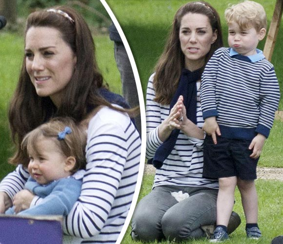 Prince-William-Kate-Middleton-George-Charlotte-may-2016