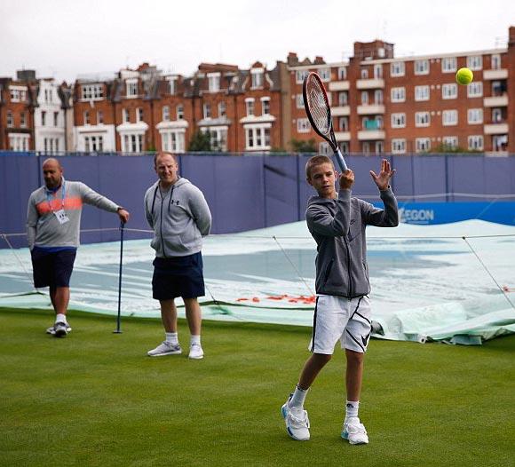 Romeo-Beckham-tenis-12-jun-2016