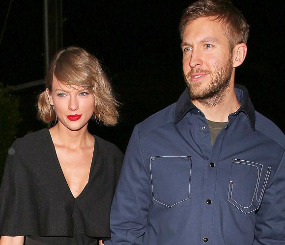 Taylor-Swift-Calvin-Harris-Split-2016