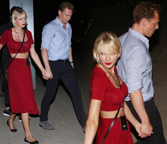 Taylor-Swift-Tom-Hiddleston-concert-jun-2016