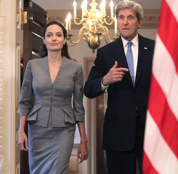 angelina-jolie-john-kerry-20-jun-2016