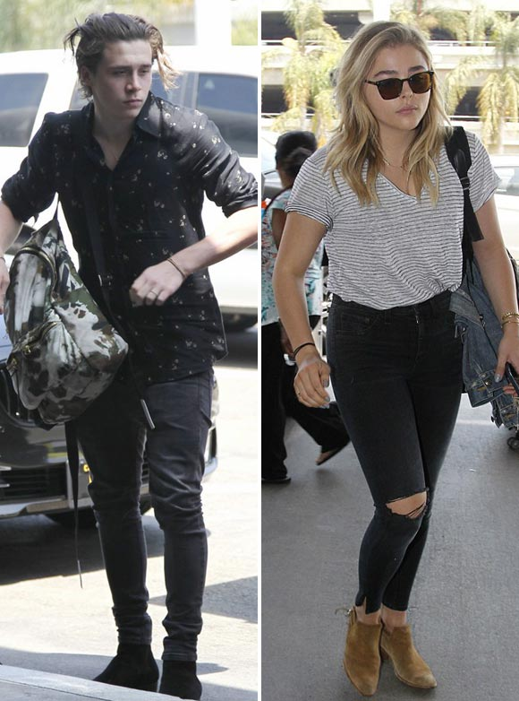 chloe-moretz-brooklyn-beckham-LAX-jun-2016-01