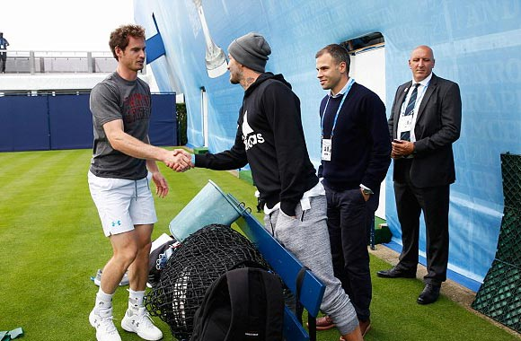 david-Romeo-Beckham-Andy-Murray-12-jun-2016-02