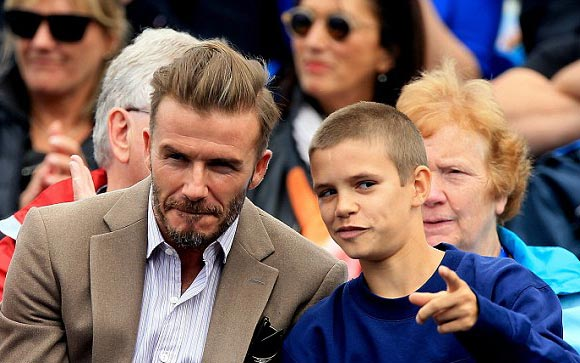 david-romeo-beckham-tennis-aegon-june-2016-01