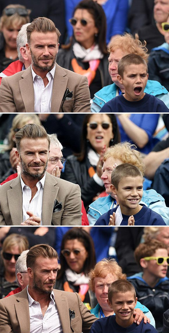 david-romeo-beckham-tennis-aegon-june-2016-02