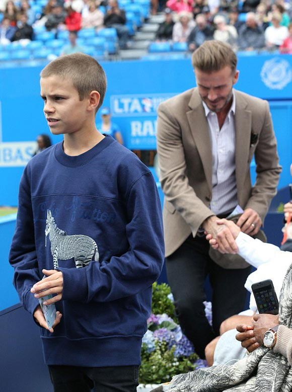 david-romeo-beckham-tennis-aegon-june-2016-03