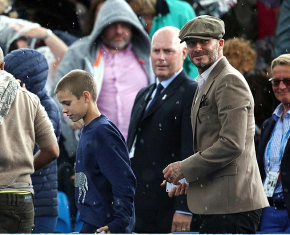 david-romeo-beckham-tennis-aegon-june-2016-04