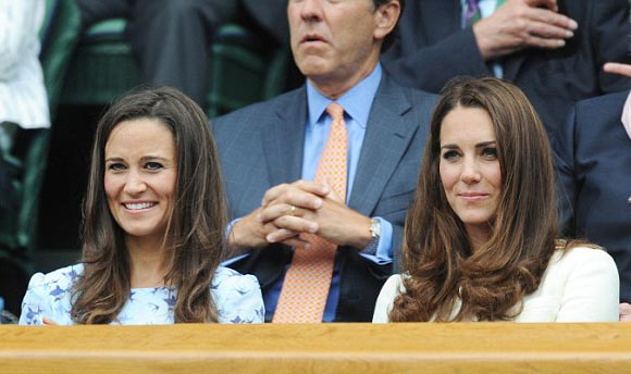 kate-Pippa-Middleton-Wimbledon-2012