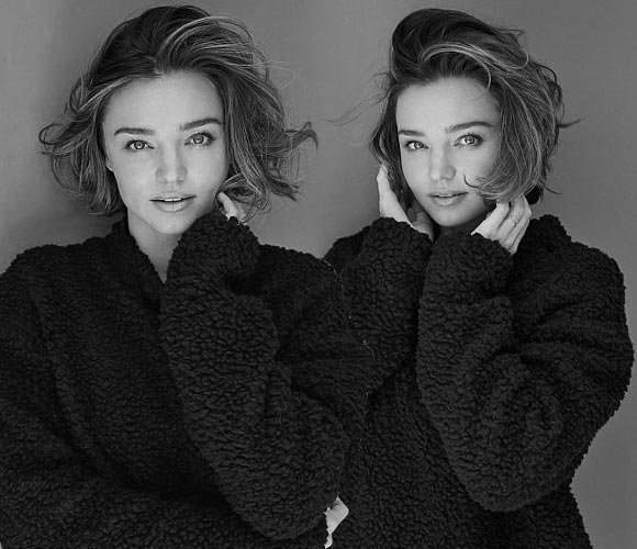 miranda-kerr-Gritty-Pretty-Winter-2016