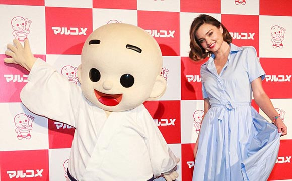 miranda-kerr-marukome-japan-june-2016-04