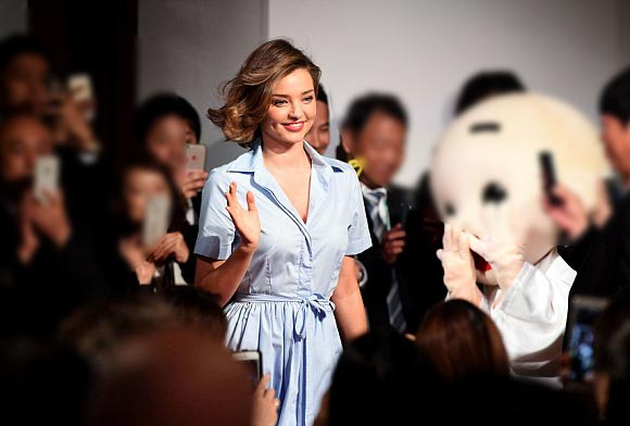miranda-kerr-marukome-japan-june-2016-08