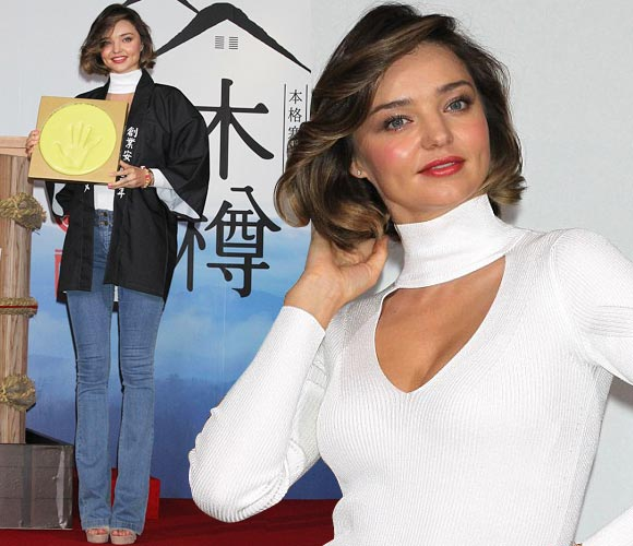 miranda-kerr-nagano-japan-june-2016