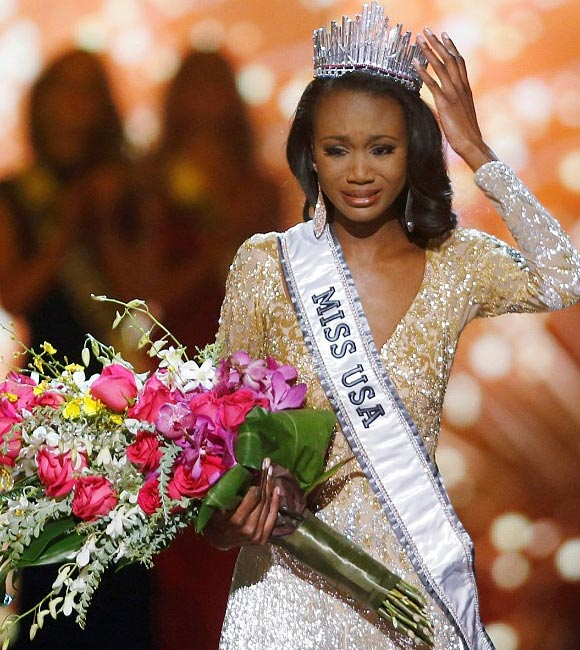 miss-usa-2016-Deshauna-Barber-03