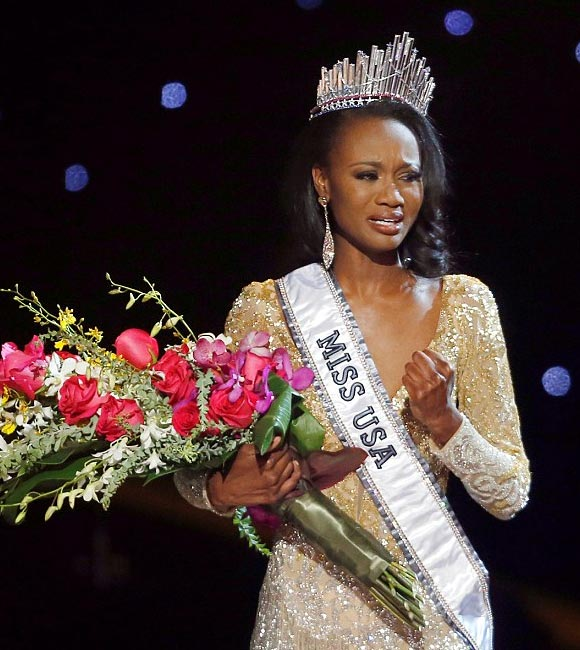 miss-usa-2016-Deshauna-Barber-05