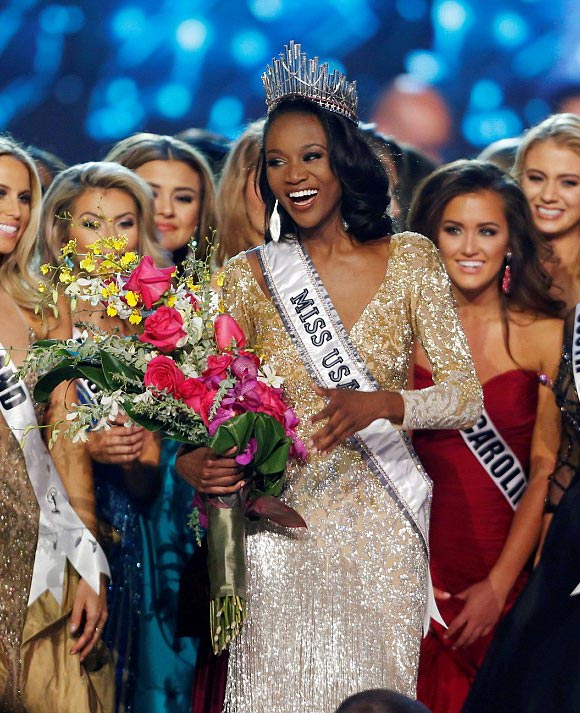 miss-usa-2016-Deshauna-Barber-06