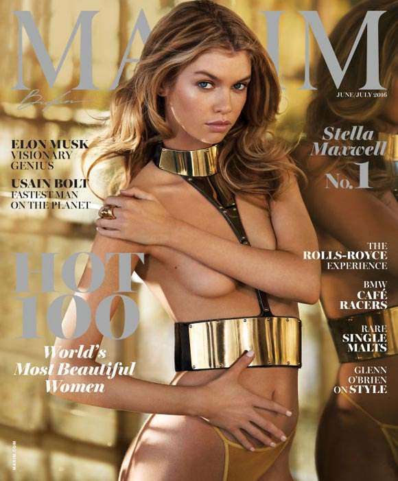 stella-maxwell-tops-maxim-hot 100-2016-01