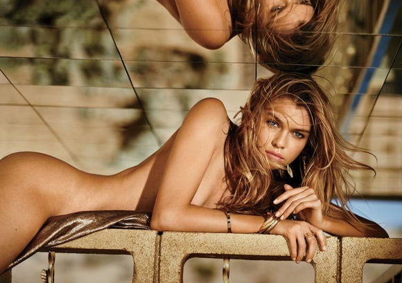 stella-maxwell-tops-maxim-hot 100-2016