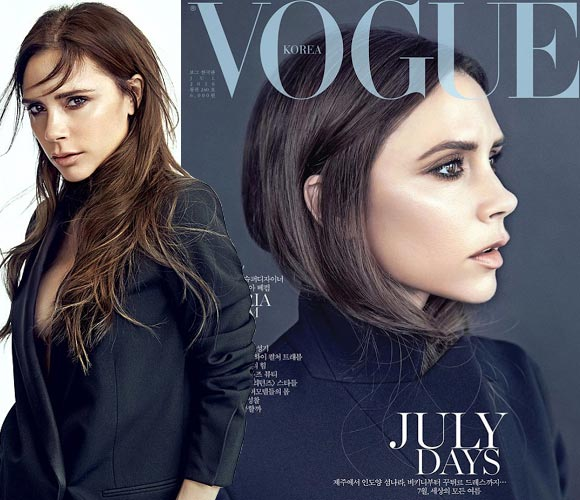 victoria-beckham-Vogue-korea-july-2016