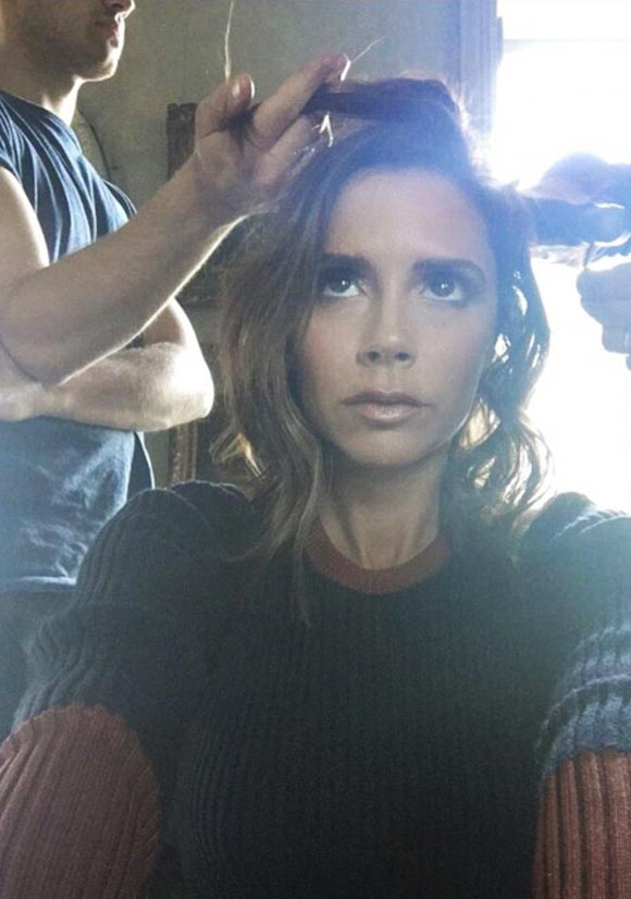 victoria-beckham-hair-look-Medium-Cut-2016-01