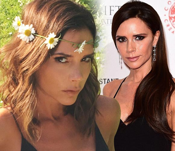 victoria-beckham-hair-look-Medium-Cut-2016