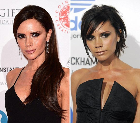 victoria-beckham-hair-look