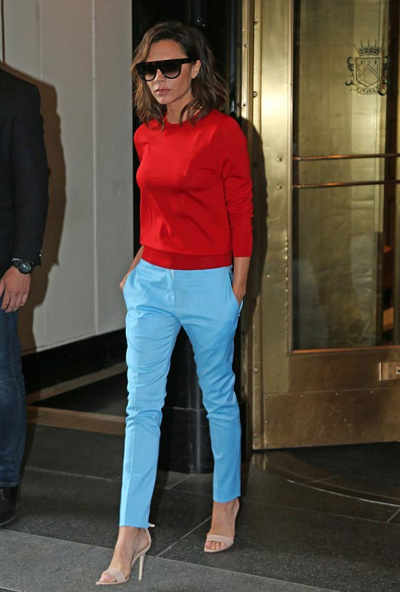 victoria-beckham-outfit-22-june-2016-01