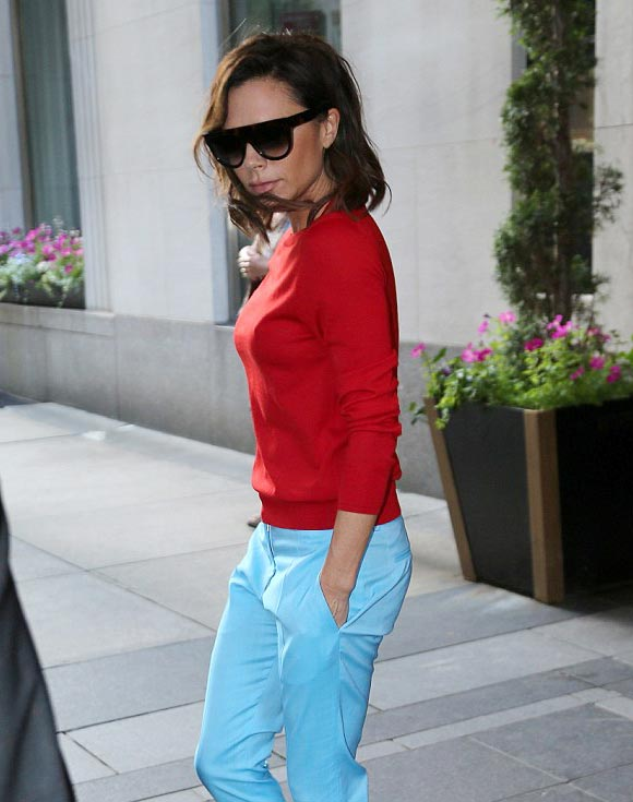 victoria-beckham-outfit-22-june-2016-04