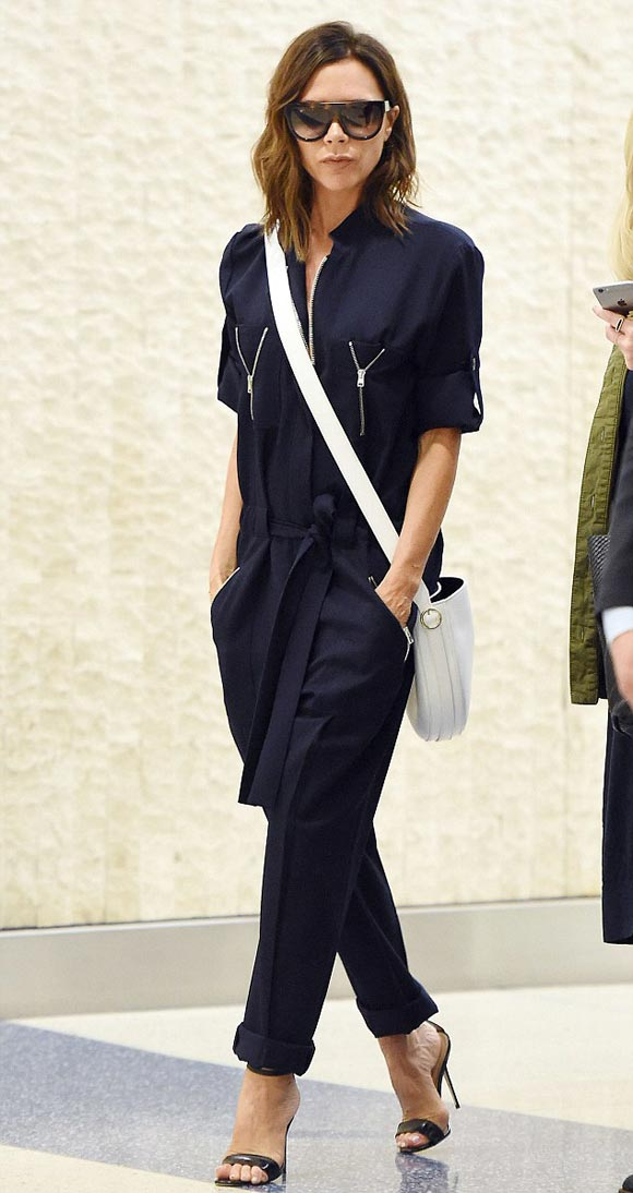 victoria-beckham-outfit-22-june-2016-05