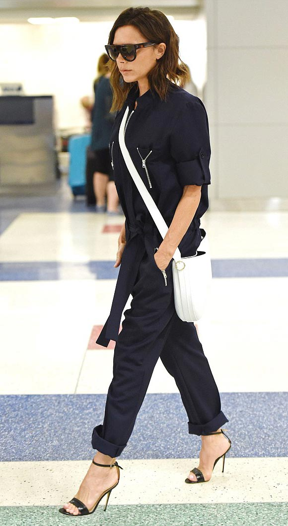 victoria-beckham-outfit-22-june-2016-06