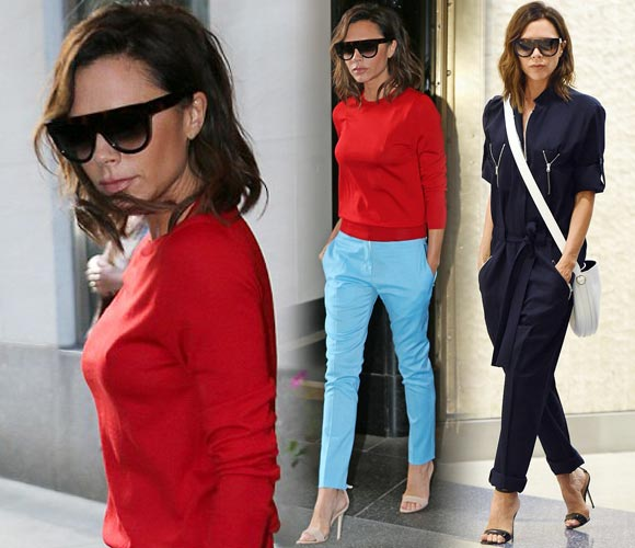 victoria-beckham-outfit-22-june-2016