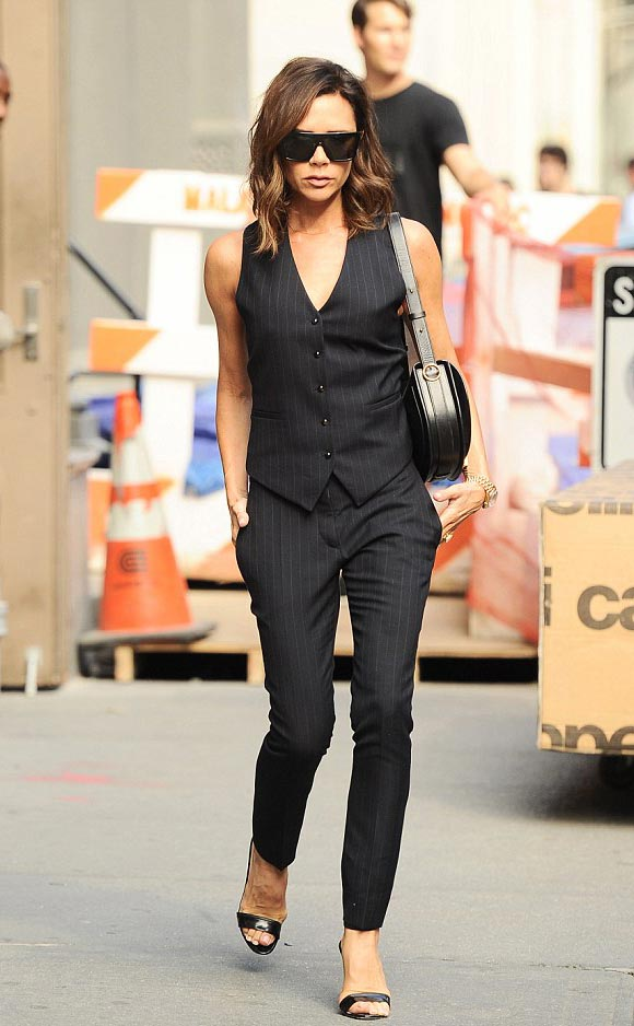 victoria-beckham-outfit-hair-jun-2016-05
