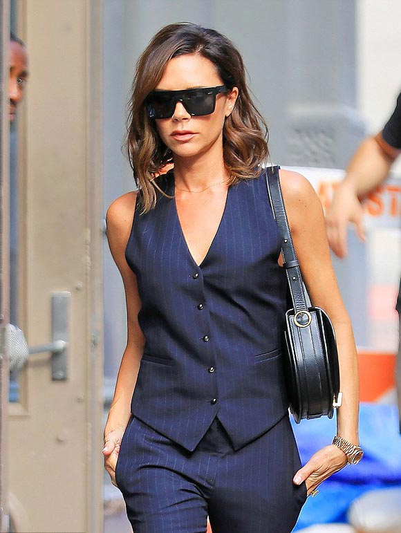 victoria-beckham-outfit-hair-jun-2016-06