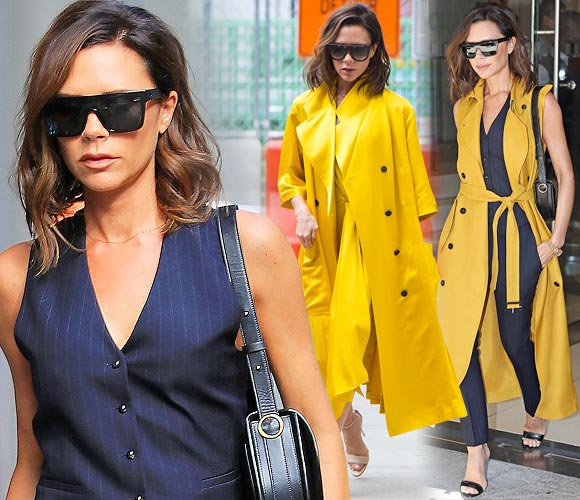 victoria-beckham-outfit-hair-jun-2016